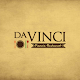 Download Da Vinci Gütersloh For PC Windows and Mac