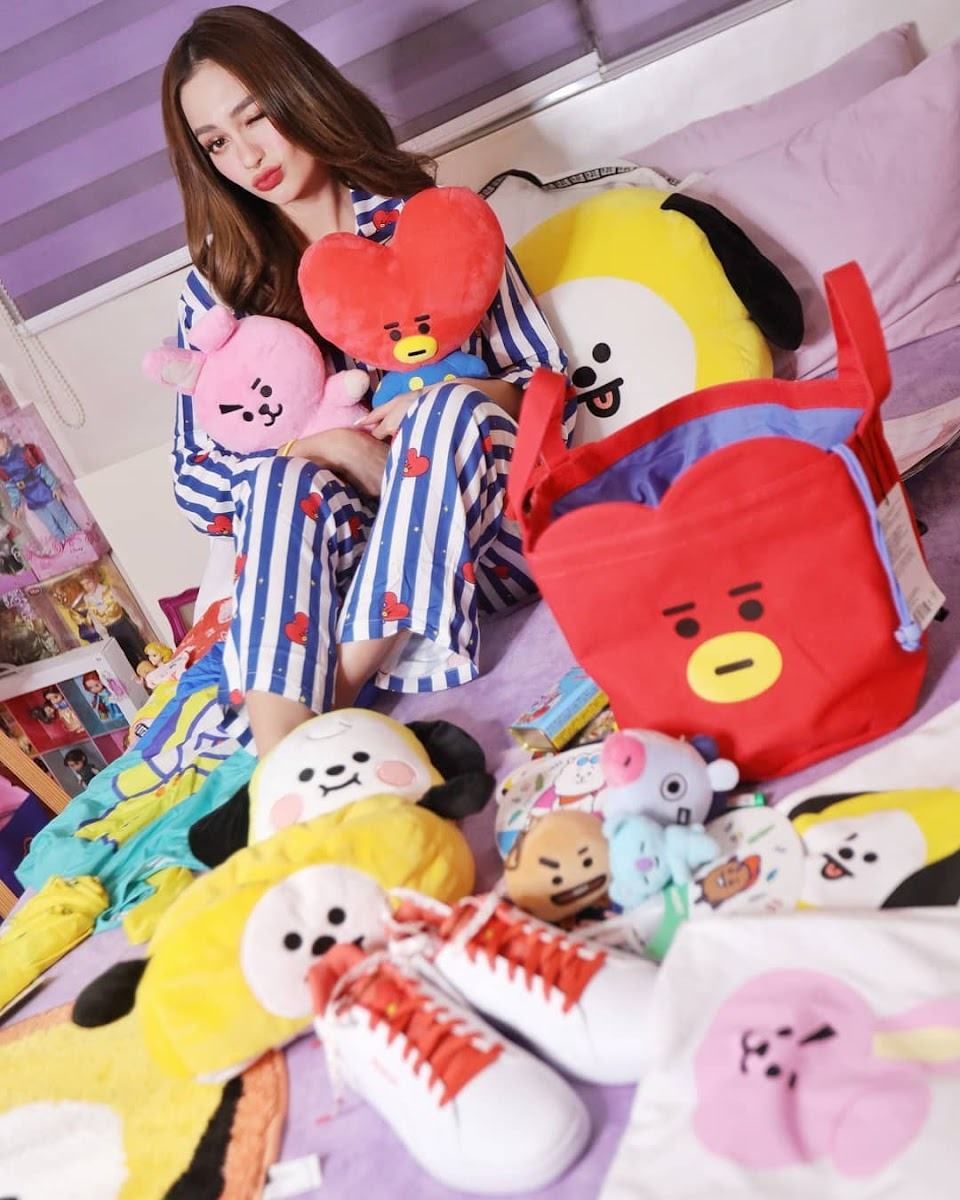 bt21celebrities_arcimunoz