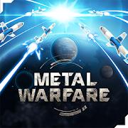 Metal Warfare 1.3.5 MOD APK