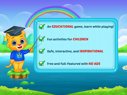 ABC Spelling - Spell & Phonics 1.2.8 screenshots 20