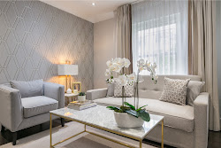 Chilworth Court Apartments, Bayswater