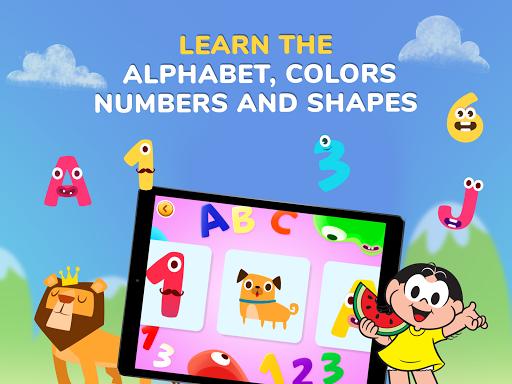 PlayKids - Educational cartoons and games for kids screenshot 14