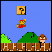 Tips For Super Mario