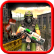 Download TPS Hero : Hunter Of Zombie World For PC Windows and Mac