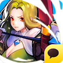 ARCHER KING For Kakao icon