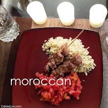 Photo: ♥ MOROCCAN / oh oui....brochettes... Lamb ! #foodie #travel #ttot #foodphotography #digitalnomad #rtw  +my life in Morocco > http://CarouLLou.com/marrakesh     #NomadHere ! #digitalnomad #travel #ttot #rtw #travelphotography #foodphotography #foodie