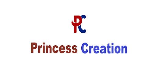 Приложения в Google Play – Princess Creation