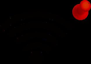 Connectez-vous au monde : Wifi ACCORTise