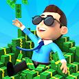 Millionaire Billionaire Tycoon