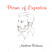 Poems of Expiation