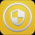 Q-Anti Theft Alarm icon