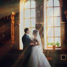 Wedding photographer Ekaterina Morozova (morozovasun). Photo of 13.05.2016
