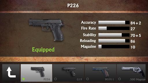 Canyon Shooting 2G - Fully Updated apktram screenshots 7