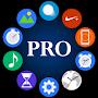 download Phone Apps Launcher Provider Pro apk