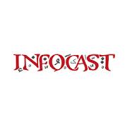 Infocast Tracking