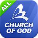 Church of God, Intro Video icon