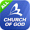 Church of God, Intro Video file APK for Gaming PC/PS3/PS4 Smart TV