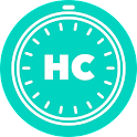 Hourly Challenge icon