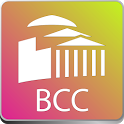 Bronx Community College Mobile icon
