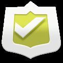 Detect Safe Browsing icon