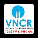 Radio VNCR icon