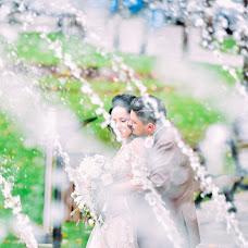 Wedding photographer Marius Onescu (mariuso). Photo of 25.09.2017