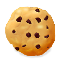 DownloadEditThisCookie Extension