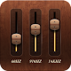 Music Magic Equalizer-Bass Booster&Volume Up
