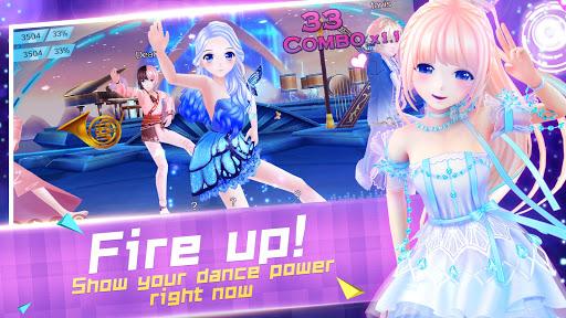Dance Club Mobile 3.3 screenshots 4