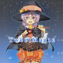 TweetMag1c FreeEdition icon