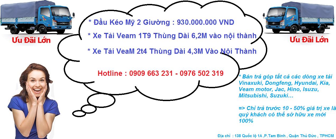 dau keo my-cuahangxetai.com.png
