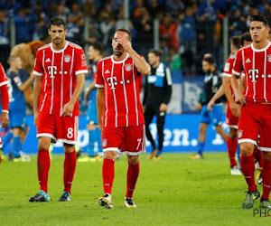 Le retour de Heynckes au Bayern peut-il relancer la machine ?