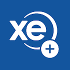 XE Currency Converter Pro icon