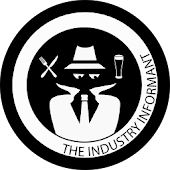 The Industry Informant