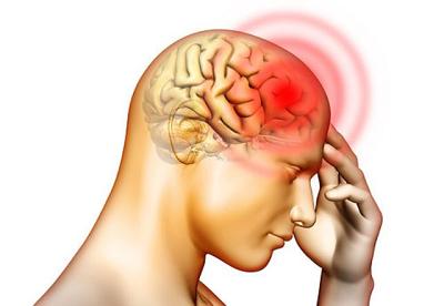 ết quả hình ảnh cho dấu hiệu thiếu oxy lên não