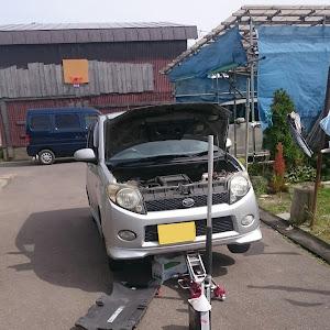 MAX L960Sののカスタム事例画像 北斗さんの2018年09月21日12:54の投稿