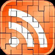 Ladilafeed | RSS news