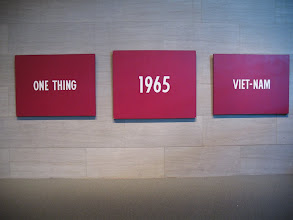 Photo: National Gallery East Wing