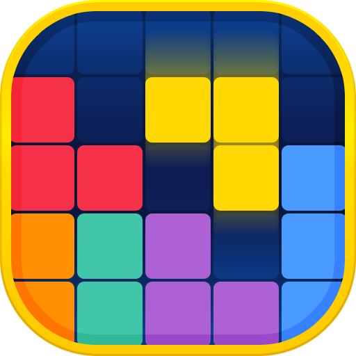 Block Puzzle Plus - 5 Different Modes