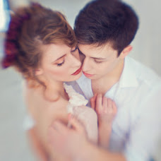 Wedding photographer Valentin Knysh (alicat). Photo of 27.04.2014