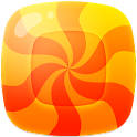 Candy - icon pack APK Cracked Download