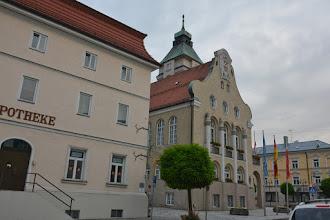 Photo: Simbach am Inn