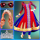 Girls Photo Editor - Dress Fashion India Pakistan for PC-Windows 7,8,10 and Mac