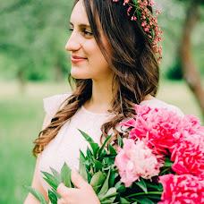 Wedding photographer Zoryana Ivanec (ZorianaIvanets). Photo of 19.06.2017
