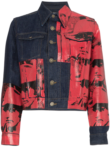 calvin-klein-andy-warhol-jacket