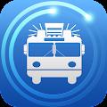 BusTracker Taipei download