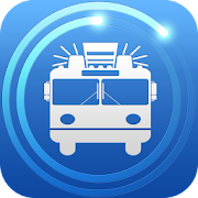 App BusTracker Taipei APK for Windows Phone