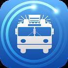 台北等公車 icon