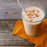 Coffeewala & Co photo 7