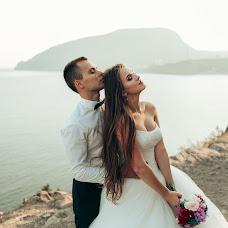 Wedding photographer Vyacheslav Kalinin (slavafoto). Photo of 24.11.2015